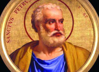 Vaticano de San Pedro a Francisco