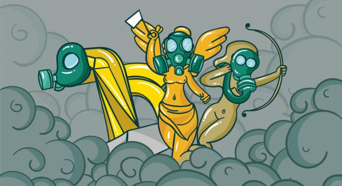 contaminar-contingencia