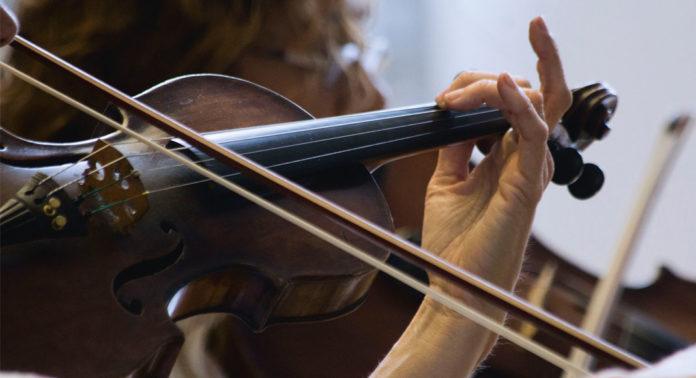 Orquesta-Filarmónica