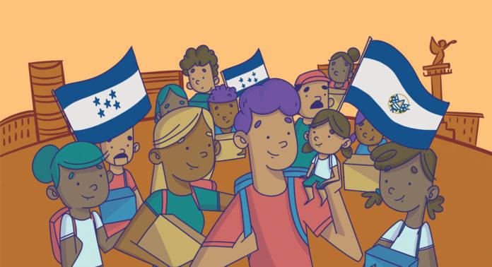 migrantes-migración