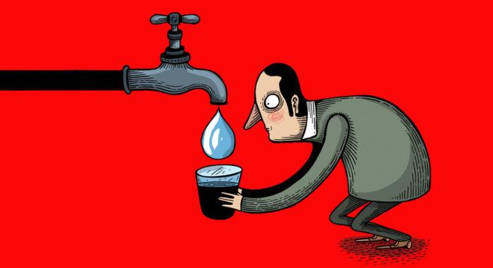 crisis-de-agua