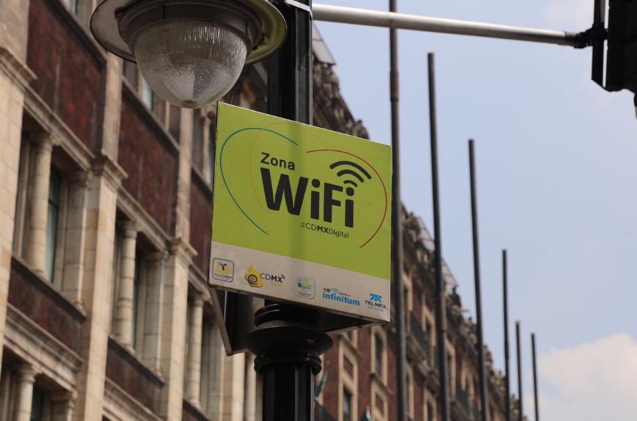 Resultado de imagen para wifi gratis