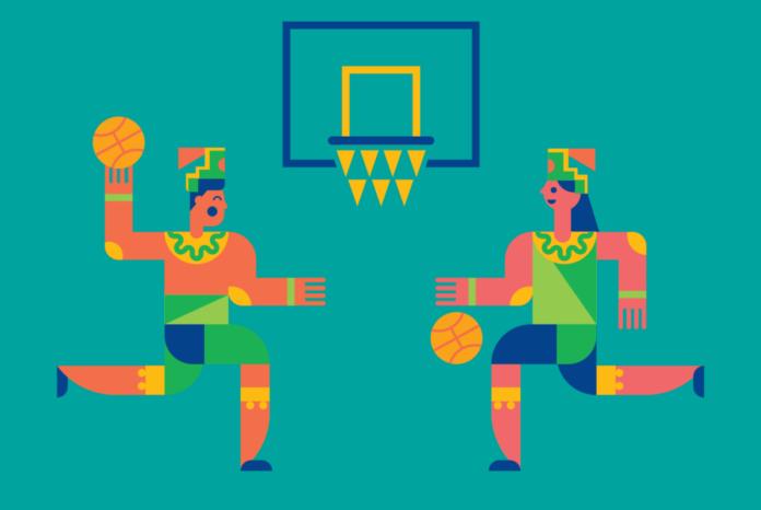 Olimpiada-Comunitaria
